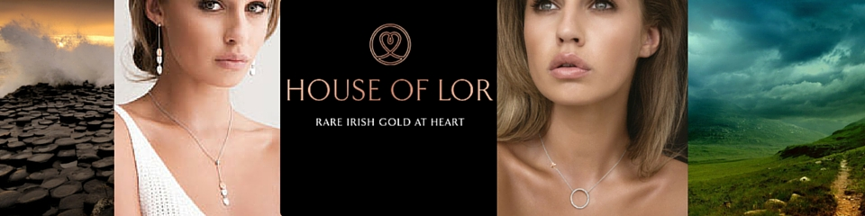 House Of Lor