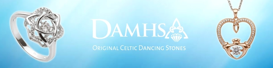 Damhsa Collection