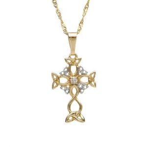 diamond-celtic-cross