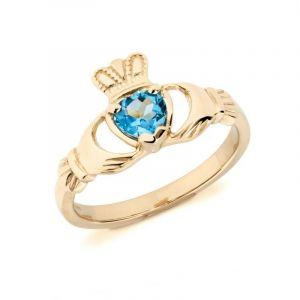 december-claddagh-natural-swiss-blue-topaz-birthstone-ring-1