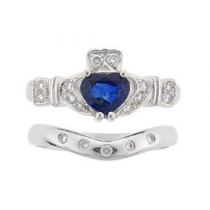 ashford-5-stone-wedding-set-in-18-karat-white-gold-and-sapphire