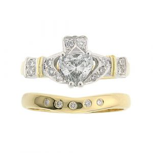 ashford-5-stone-wedding-set-in-18-karat-yellow-gold-and-diamond