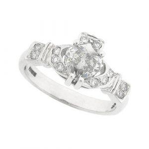 ashford-claddagh-ring-in-14-karat-white-gold-diamond