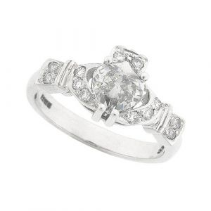 ashford-claddagh-ring-in-18-karat-white-gold-and-diamond