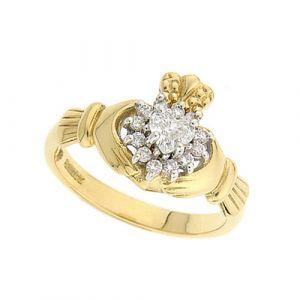 cashel-diamond-claddagh-ring-in-14-karat-yellow-gold