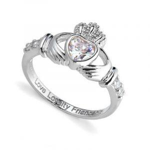 april-claddagh-birthstone-ring-1