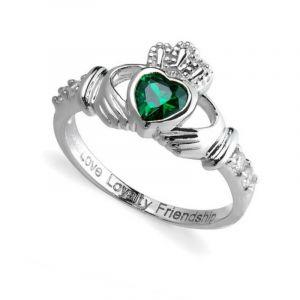 claddagh-may-birthstone-ring-1