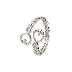 crisscross-contemporary-claddagh-ring