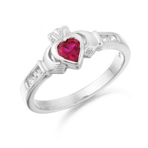 faux-ruby-claddagh-ring-in-white-gold