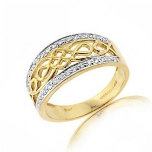 gold-celtic-knot-ring-with-cubic-zirconia