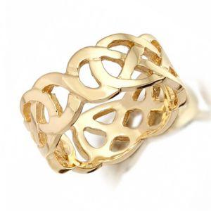 gold-interlace-celtic-ring