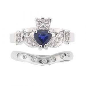 kinvara-7-stone-wedding-set-in-platinum-and-sapphire