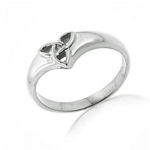 ladies-9-karat-white-gold-trinity-ring