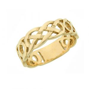 celtic-interlace-band-in-9-karat-gold