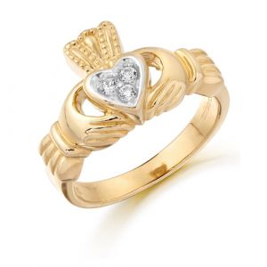ladies-gold-claddagh-ring-with-cz-heart
