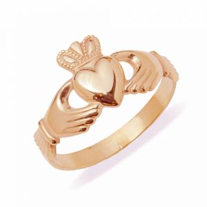 ladies-traditional-claddagh-ring-in-14kt-rose-gold