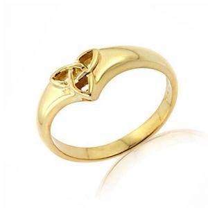 ladies-trinity-ring-9-karat-yellow-gold