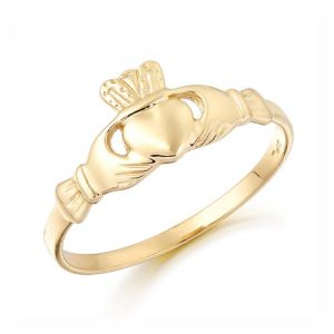 maids-gold-claddagh-ring