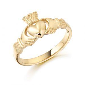 maidens-heavyweight-gold-claddagh-ring
