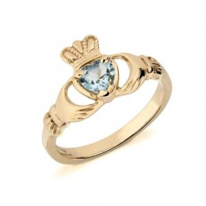 10kt-yellow-gold-march-natural-sky-blue-topaz-birthstone-claddagh-ring-1