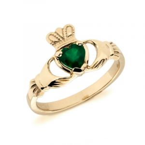 may-natural-green-onyx-claddagh-birthstone-ring-2