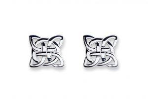square-celltic-knot-earrings