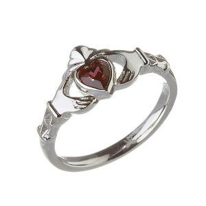 modern-june-birthstone-claddagh-ring