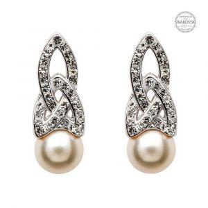 pearl-trinity-earrings-with-swarovski-crystals