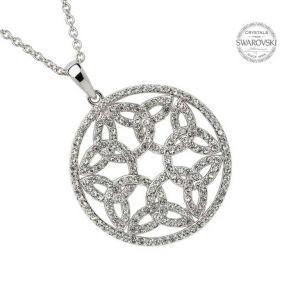 round-trinity-pendant-with-swarovski-crystals