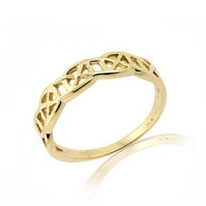 slim-celtic-knot-ring-in-gold