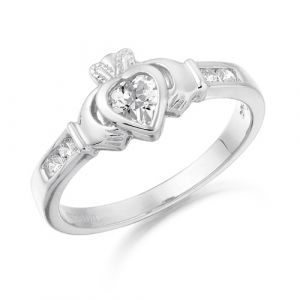 small-white-gold-claddagh-ring-with-clear-cubic-zirconias