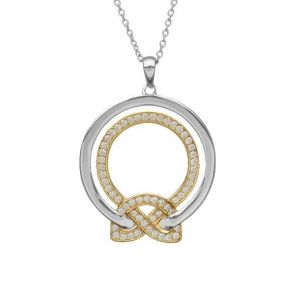 silver-celtic-circular-love-knot-pendant-and-chain