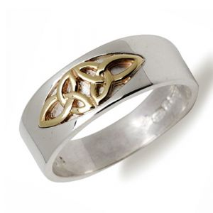 sterling-silver-celtic-band