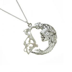 sterling-silver-children-of-lir-round-pendant