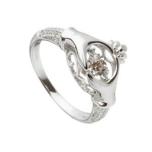 sterling-silver-dancingstone-claddagh-ring