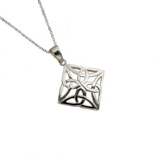 sterling-silver-square-celtic-trinty-knot-pendant