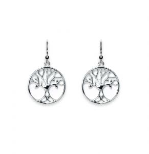 sterling-silver-tree-of-life-and-trinity-knot-drop-earrings
