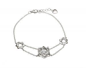 trinity-heart-dancing-stone-celtic-bracelet