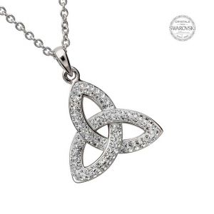trinity-pendant-with-white-swarovski-crystals