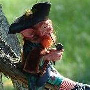 Leprechauns - An Irish Legend