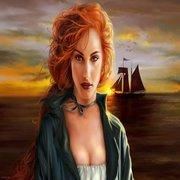 Ireland's Pirate Queen – Grace O' Malley