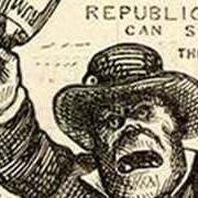 The Irish Famine  – The Land Of The Free