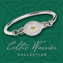 Celtic Warrior Collection
