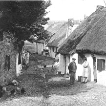 Old Ireland Image