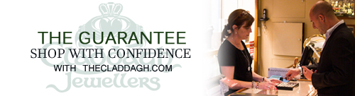 Our Guarantee to shop with confidence