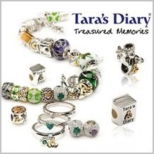 Tara's Diary Collection