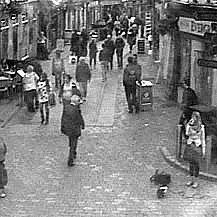 vintage-shop-street-galway