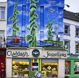 Claddagh Jewellers Galway