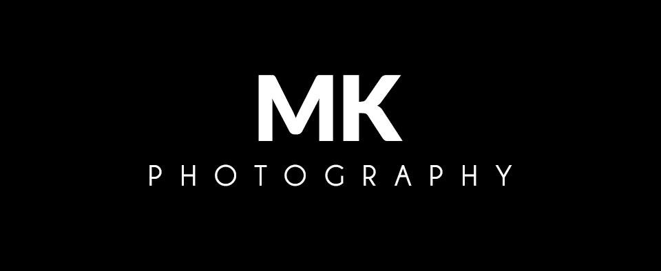Mike Kenneally Photography