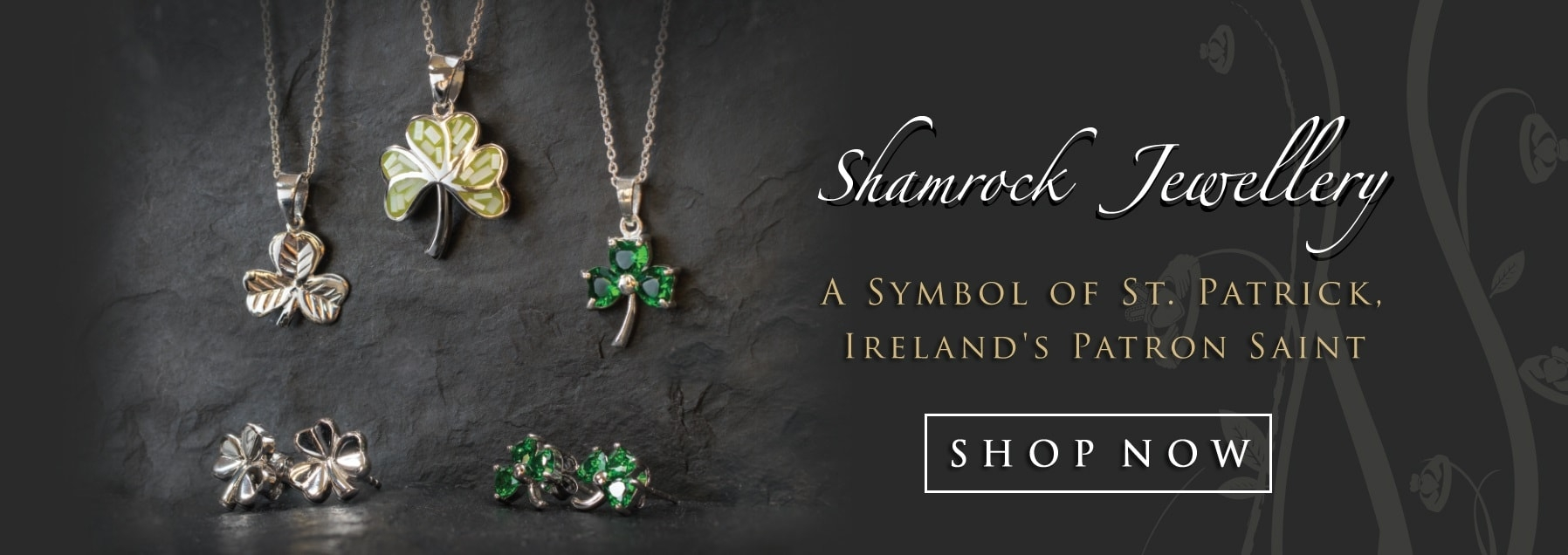 saint-patricks-day-jewellery